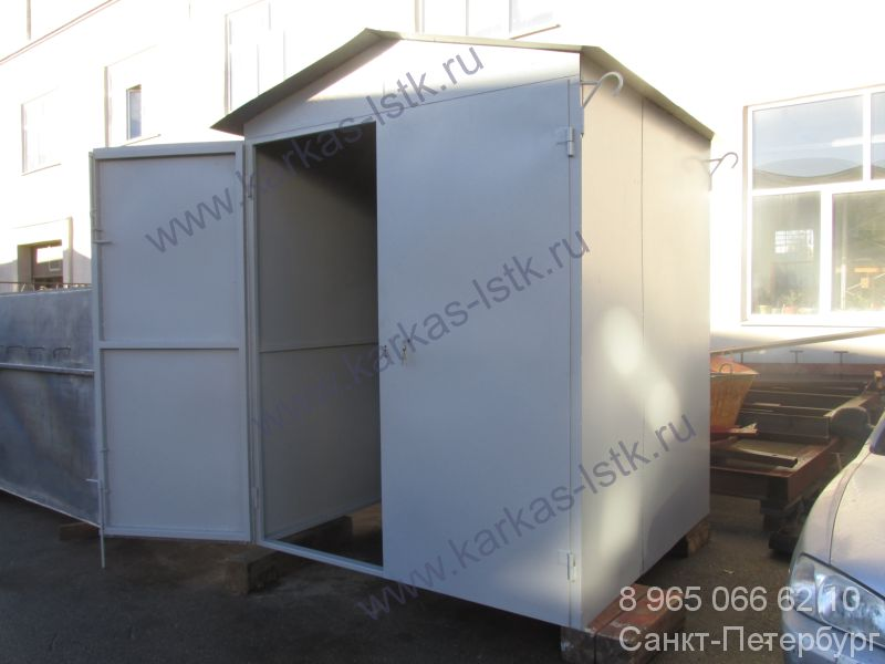 шкаф пристенный уличный цены и размеры
