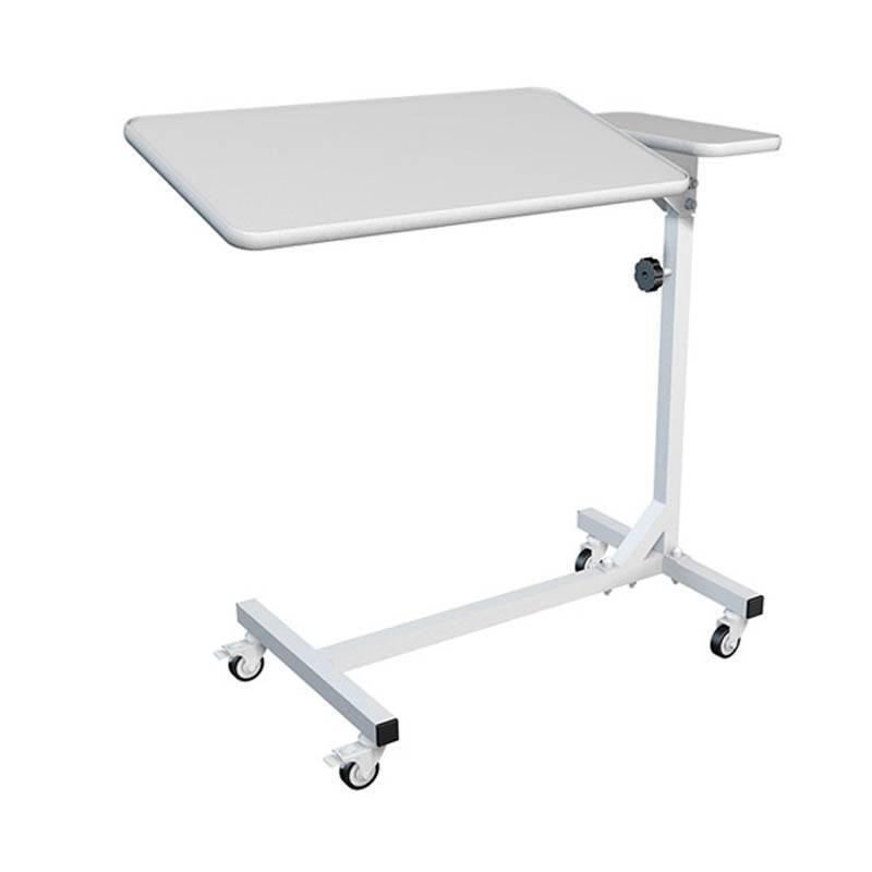столик вращающийся медицинский