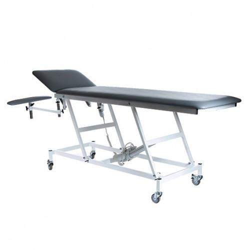 столы медицинские перевязочные