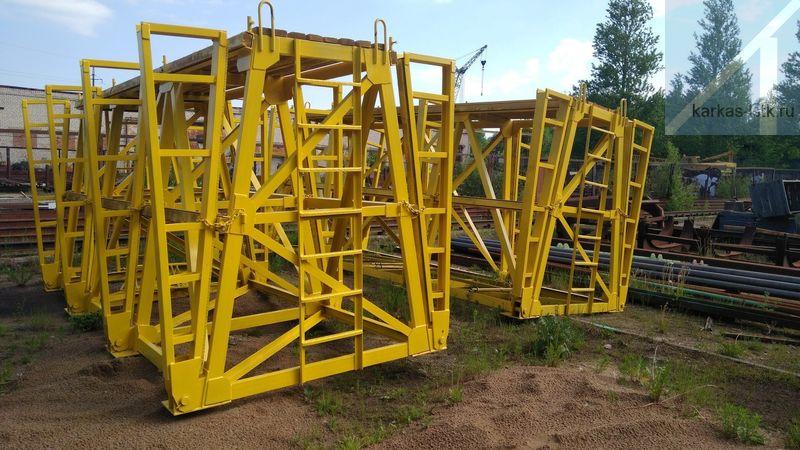 оборудование транспортировочное для стройки
