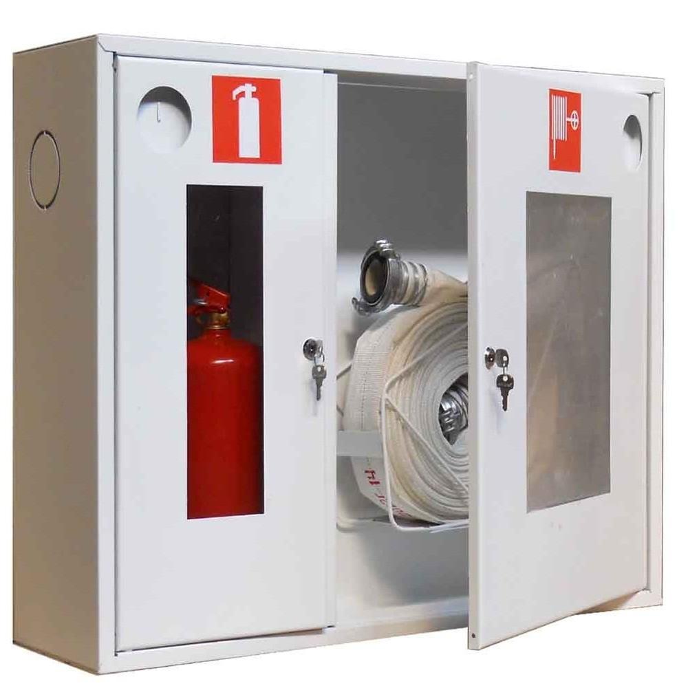 пожарный ящик для рукавов гидрантов
