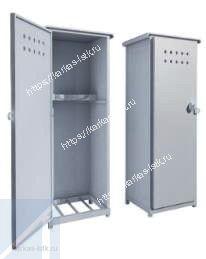 шкаф для кислородного баллона купить